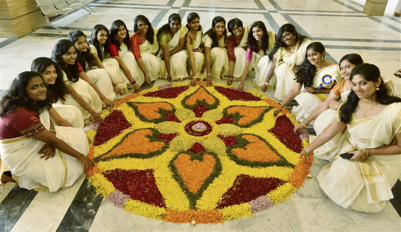"""on onam in hindi Onam has changed over the years but the spirit of the season and colours of  celebration remain the same """"onam finds mention in the malabar."""
