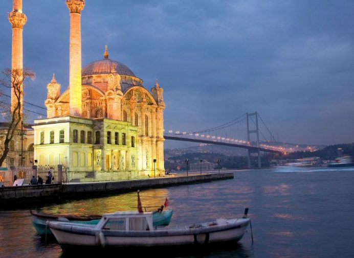 ortakoy_istanbul