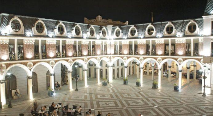 piazza-batumi