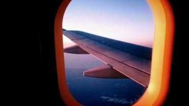 plane-windows-view