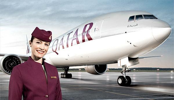 qatar_havayollari