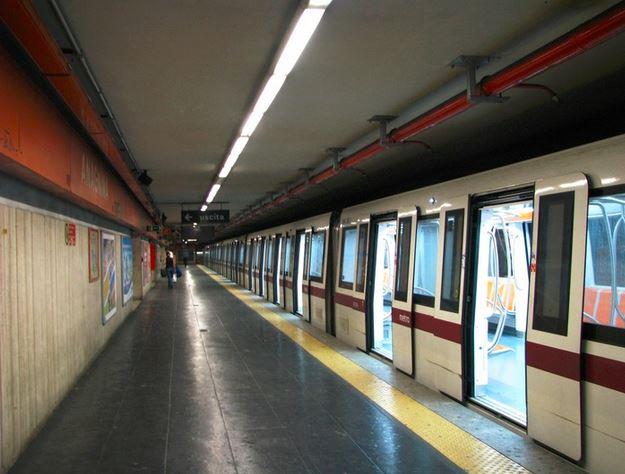 roma-metro-ulasim-rehberi