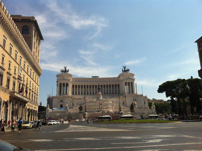 roma-meydanlari