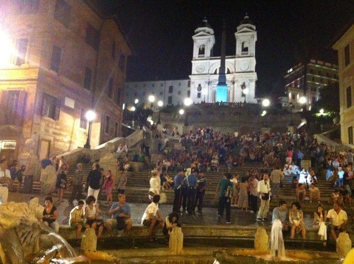 roma_ispanyol_merdivenleri