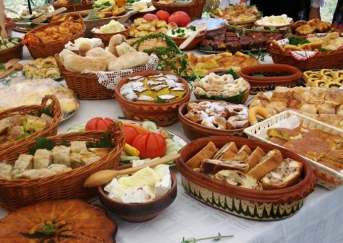 sırbistan-mutfağı