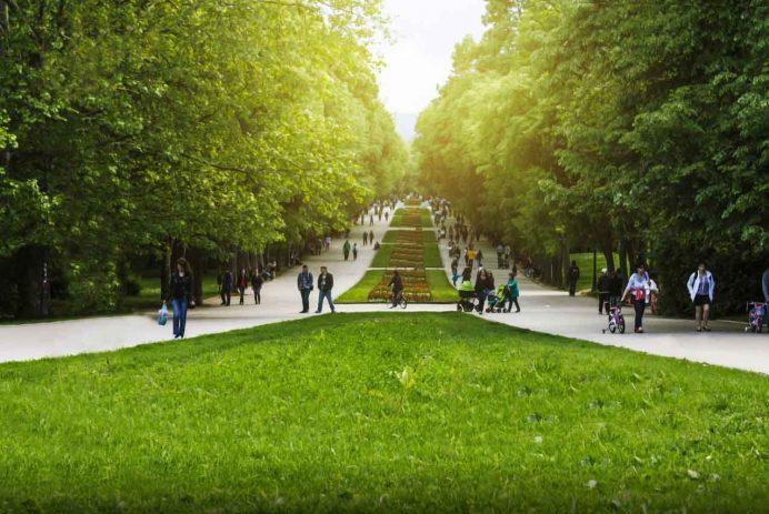 sea_garden_varna_bulgaristan_şehirleri_nerede
