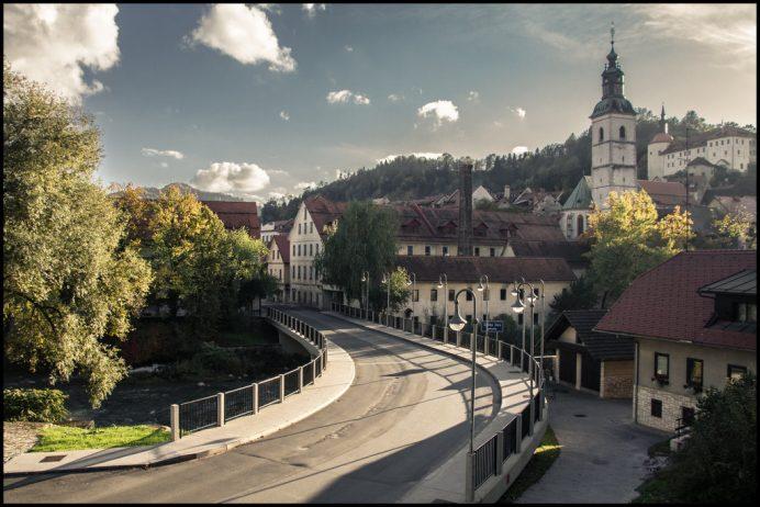 skofja-loka-slovenya