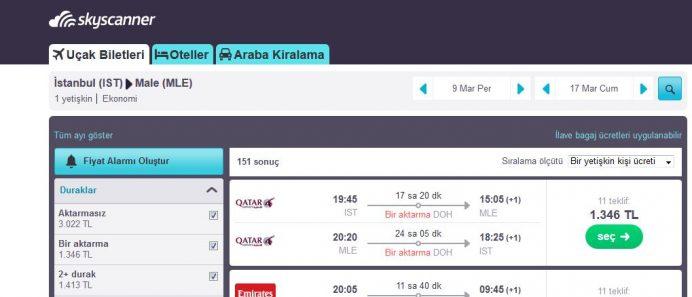 male_bilet_fiyati