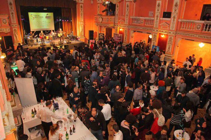 sofya_film_festivali_gece_hayatı_bulgaristan_geceleri_gezilecek_yerler