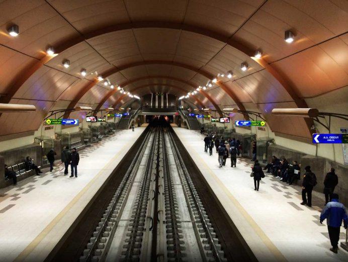 sofya_metrosu_ulaşım_bulgaristan_başkenti_sofya_nerede