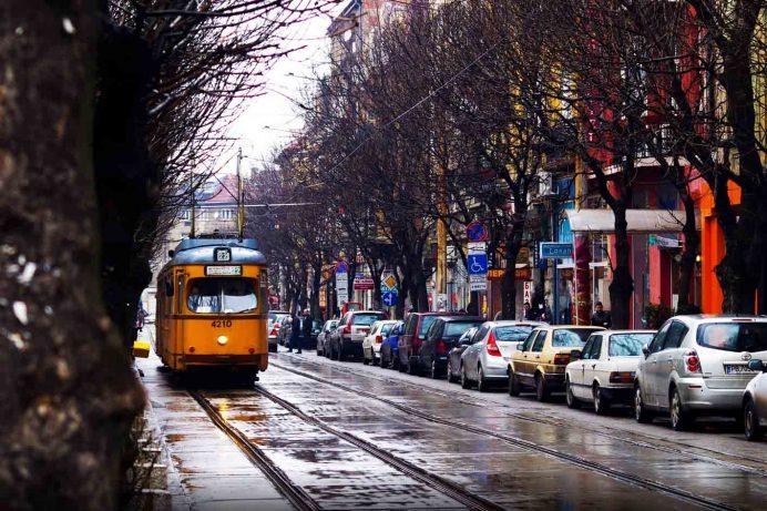 sofya_tramvay_bulgaristan_gezilecek_yerler_rehberi