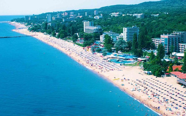 sunny_beach_burgaz_bulgaristan