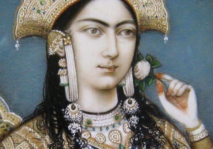 tac-mahal-agra-hindistan