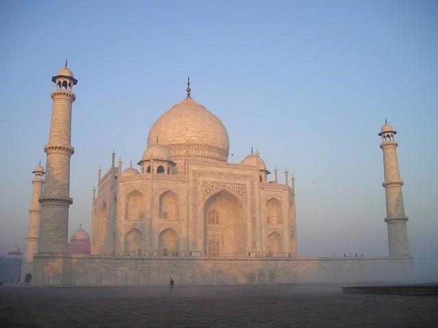 tac-mahal-agra-hindistan-2