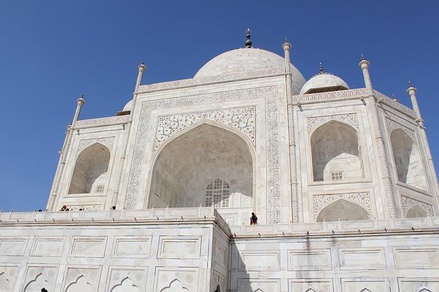 tac-mahal-agra-hindistan-gezi (2)
