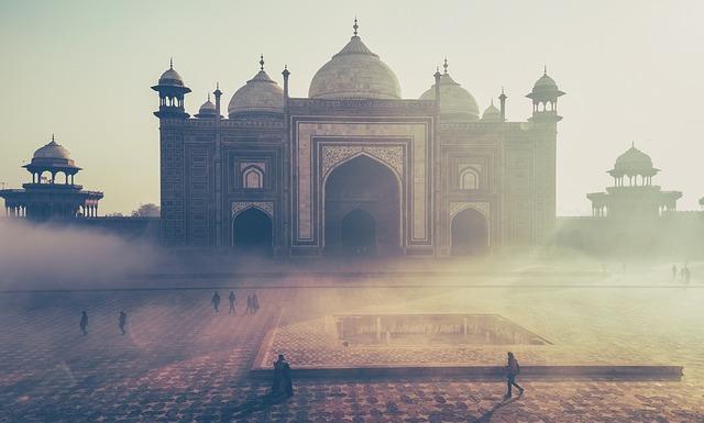 tac-mahal-gezi-hindistan-agra