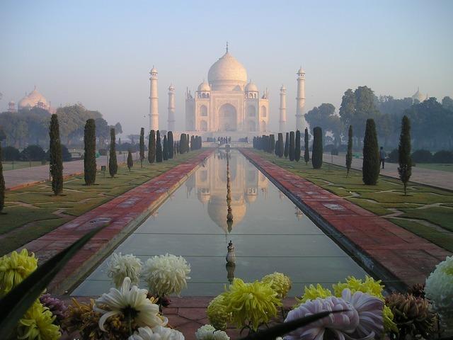 tac-mahal-hindistan-agra-gezi