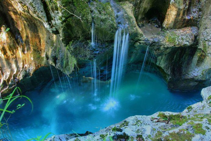 triglav-ulusal-parki-slovenya-gezilecek-yerler