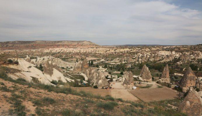 vadi_cenneti_kapadokya