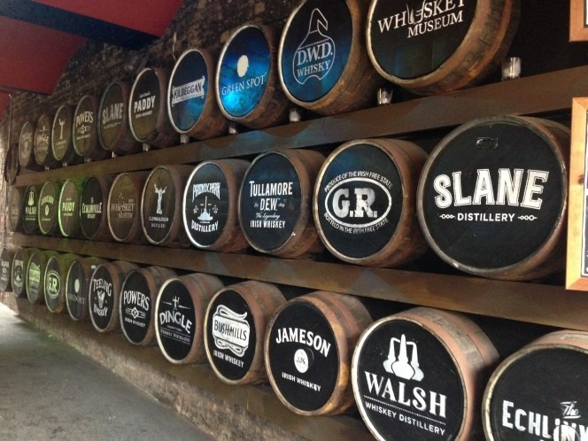 Irish_Whiskey_Museum