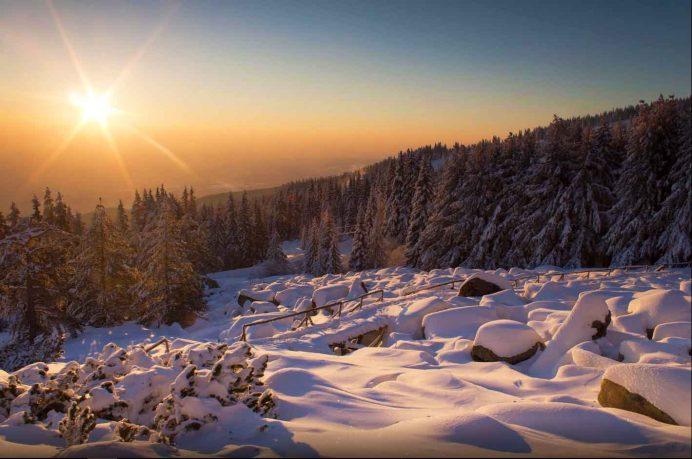 vitosha_dağı_sofya_bulgaristan_gezilecek_yerler_bulgaristan_başkenti