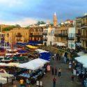 vizesiz_ulkeler_kıbrıs