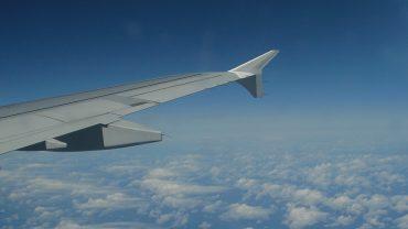 wing-267440_960_720