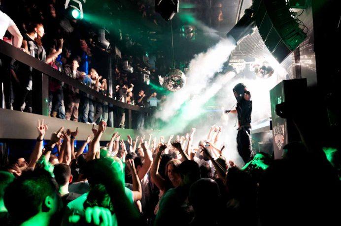 yalta_club_sofya_gezilecek_yerler_bulgaristan_gece_hayatı_geceleri