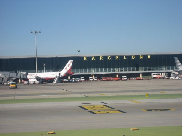 Barselona_havaalanı_el_prat