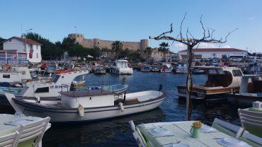 bozcaada-limanı