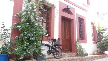 Bozcaada-sokakları