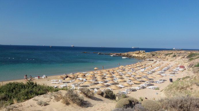 bozcaada-ayazma-plajı