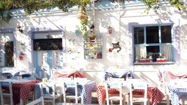 bozcaada-restoranı