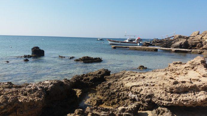 bozcaada-denizi
