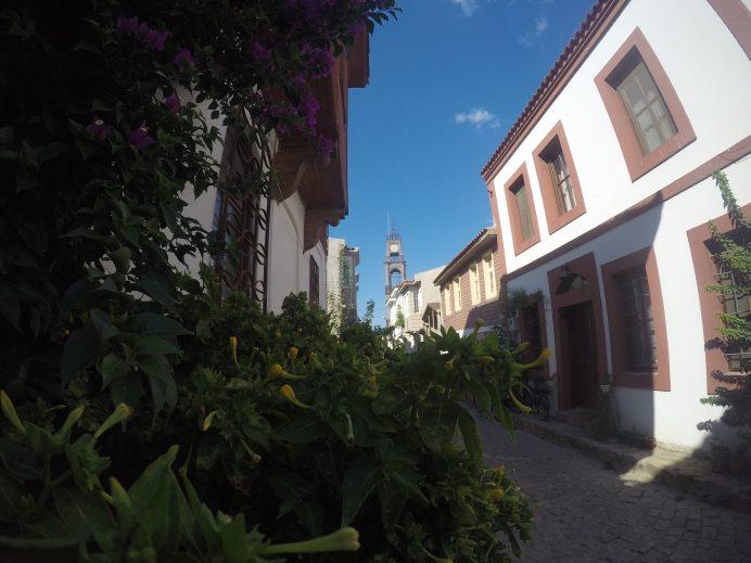 bozcaada-ara-sokakları