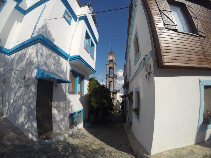 bozcaada-meryem-ana-kilisesi