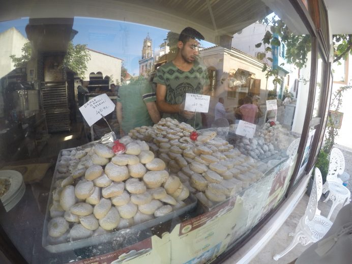 bozcaada-kurabiyesi