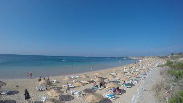 bozcaadda-ayazma-plajı