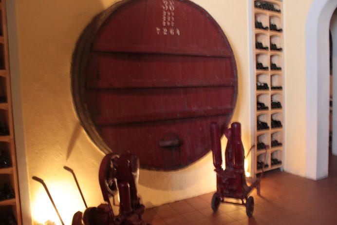 bozcaada-şarap-fabrikaları