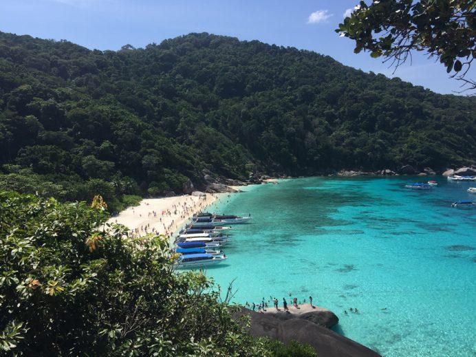 similan_island