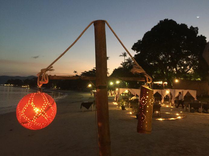 sunset_dinner