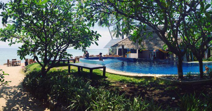 Thailand_Hotel