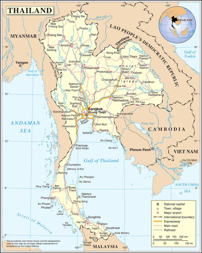 thailand_maps