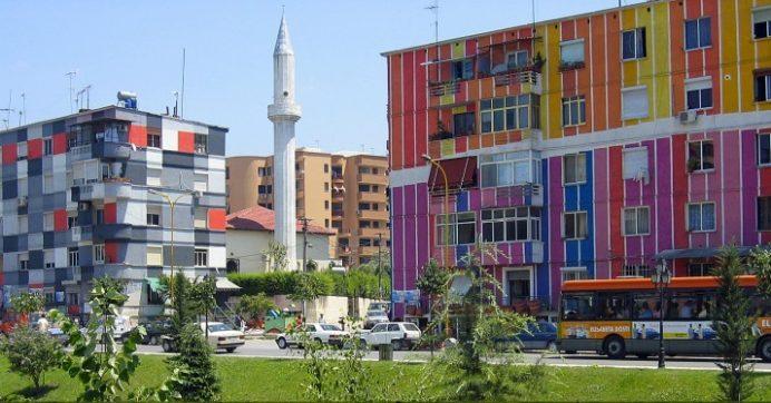 blok-bolgesi
