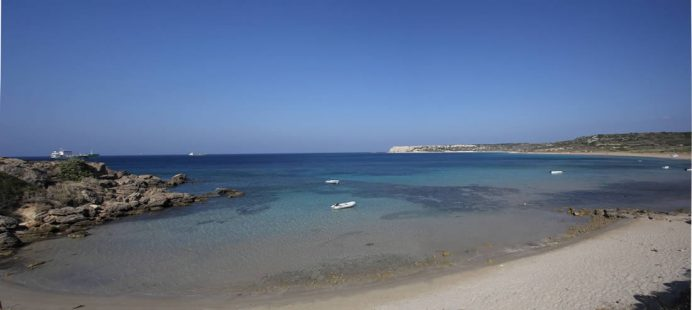 bozcaada-sulubahçe-plajı