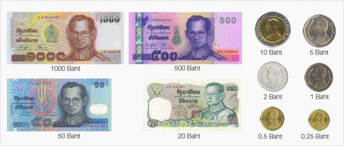thai_baht