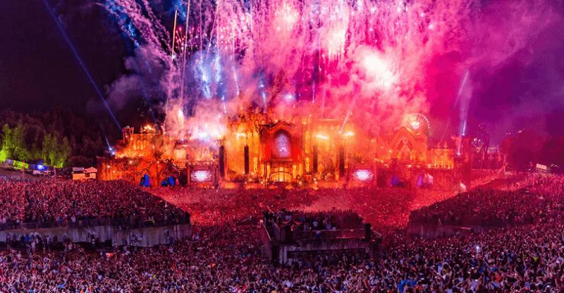 dunyanin_en_iyi_muzik_festivalleri
