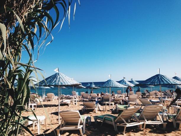 habbale-plajı-bozcaada