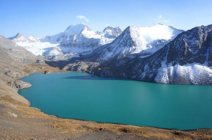 kırgızistan_gezisi