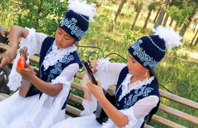 kırgızistan_hakkında